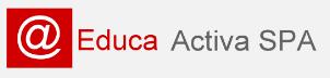 EDUCA ACTIVA SPA